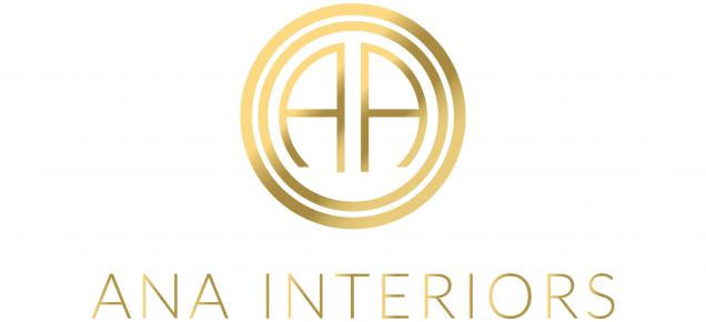 Ana Interiors – Interierji navdihnjeni z ljubeznijo